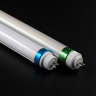 No-flicker T5 LED TUBE