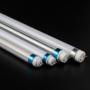 Compatible LED TUBE T5 T8