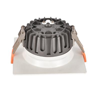 LED downlight C22 model