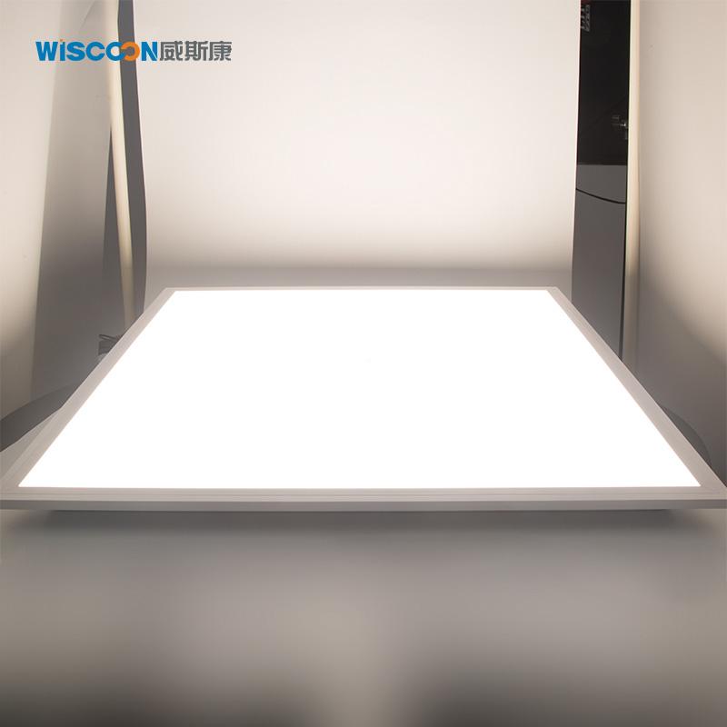 600 x 600mm Panel light